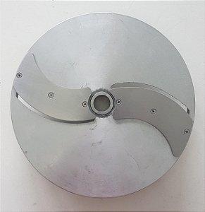 Disco Fatiador 1,5mm Skymsen Modelo E-1,5