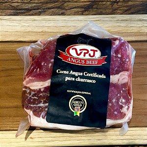 Bife Chorizo Bovino Angus VPJ (Contra File) 1500g