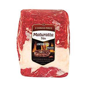 Bife Ancho Bovino Maturatta (File Costela) Resfriada 1500g
