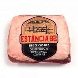 Bife Chorizo Estância 92 Resfriado 1900g