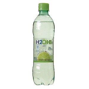 H2Oh Citrus 500ml