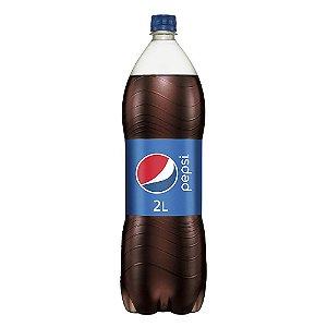Pepsi Tradicional 2L