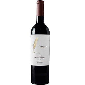 Vinho Argentino Tenório Cabernet Sauvignon 750ml