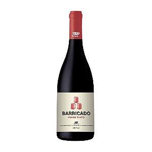 Vinho Português Barricado Tinto 750ml