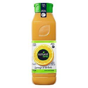 Suco Natural One Laranja Integral 900ml