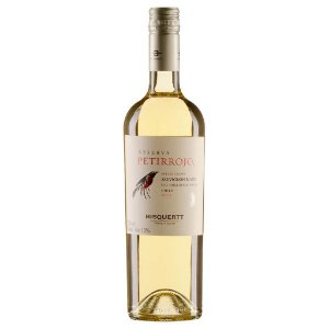 Vinho Chileno Petirrojo Reserva Sauvignon Blanc 750ml