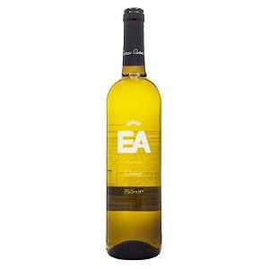 Vinho Português Cartuxa EA Branco 750ml