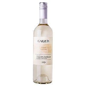 Vinho Uruguaio Garzon Estate Pinot Grigio 750ml