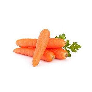 Cenoura 200g