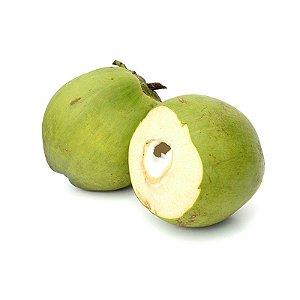 Coco verde un