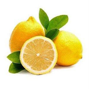 Limão Siciliano 250g