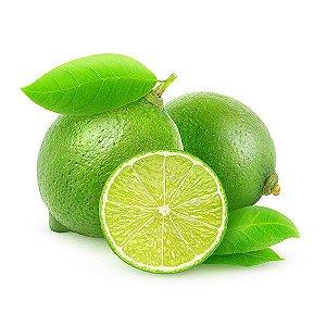 Limão Tahiti 150g