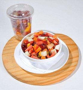 Salada De Frutas Kg
