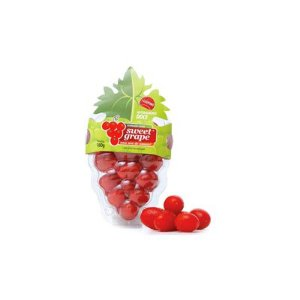 Tomate Sweet Grape BJ 180g