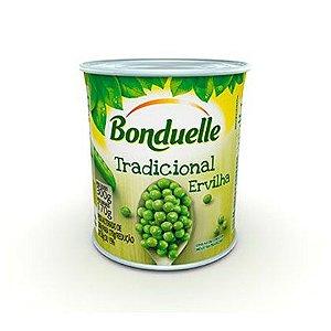 Ervilha Bonduelle Tradicional 170g