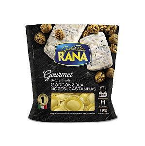 Massa Italiana Rana Gourmet Gorgonzola 250g