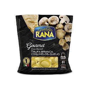 Massa Italiana Rana Gourmet Trufa e Queijo 250g