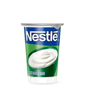 Iogurte Natural Nestle Desnatado 160g