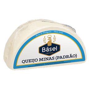 Queijo Minas Padrao Basel Tradicional 450g