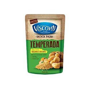 Batata Palha Visconti  Cebola e Salsa 140g