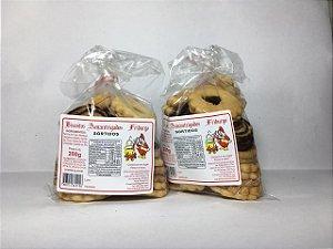 Biscoito Amanteigado Friburgo Sortido 200g