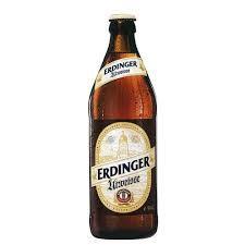 Cerveja Alemã Erdinger Urweisse 500ml