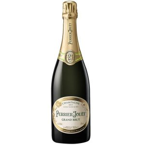 Champagne Francês Perrier Jouet Grand Brut 750ml