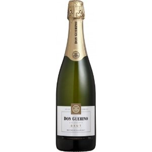 Espumante Don Guerino Brut 750ml