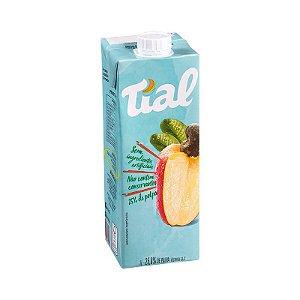Suco Tial Caju 1 Litro