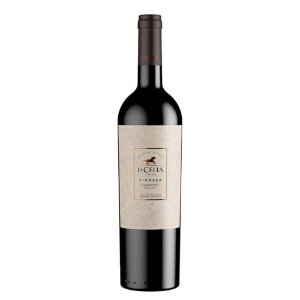 Vinho Argentino La Celia Pioneer Cabernet Franc 750ml