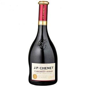 Vinho Francês JP Chenet  Cabernet Syrah 750ml