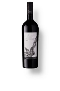 Vinho Italiano La Grota 750ml