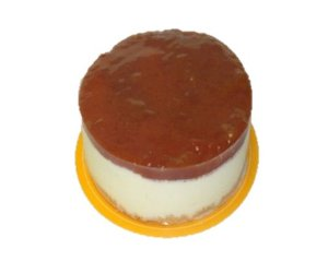 Mini Cheesecake de Goiabada 110g