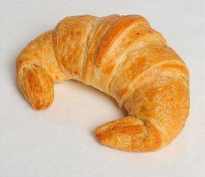 Croissant Assado Manteiga 200g