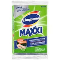 Esponja Limppano Maxxi 1Un