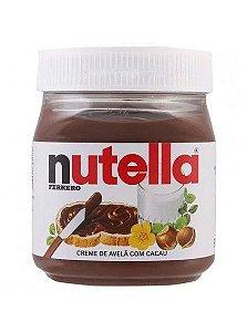 Creme Avela Nutella 350g