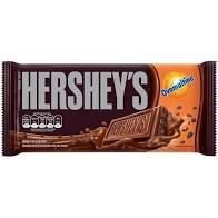 Chocolate Hersheys Ovomaltine 87g