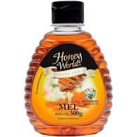 Mel Honey World 300g