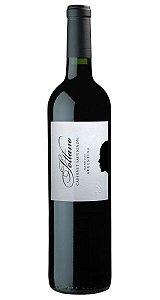 Vinho Argentino Sottano Cabernet Sauvignon 750ml