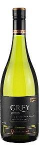 Vinho Chileno Ventisquero Grey Sauvignon Blanc 750ml