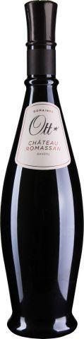 Vinho Francês Domaines Ott Tinto 750ml
