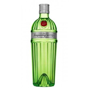 Gin Tanqueray Ten 750ml