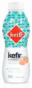 Kefir Keiff Integral Adoçado 500g