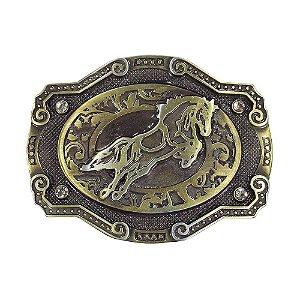 Fivela Country Horse 34723