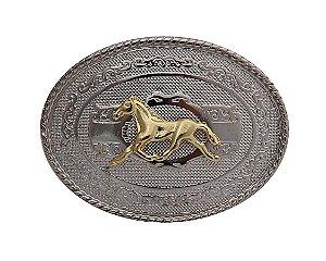 Fivelas Cowboy - AL15
