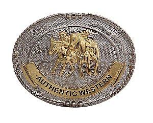 Fivelas Cowboy - AL16