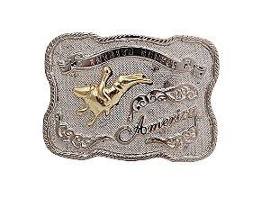 Fivelas Cowboy Infantil - AL27