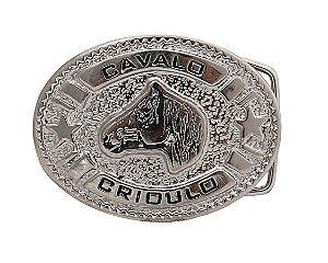 Fivelas Cowboy - AL28