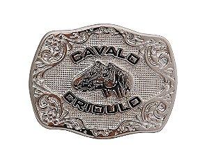 Fivelas Cowboy - AL31