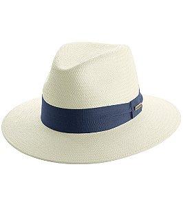 Chapéu Casual Shantung Com Proteção UV Marcatto 15908